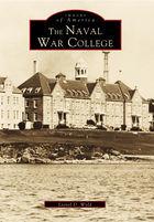 Campus History, Naval War College