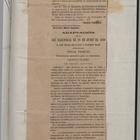 Adaptacion de la Ley Electoral de 26 Junio 1890