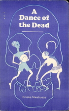 A Dance of the Dead
