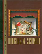 The Designs of Douglas W. Schmidt