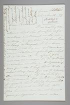 Letter from Sarah Pugh to Richard D. Webb, September 12, 1859