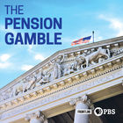 Frontline, Season 37, Episode 3, The Pension Gamble