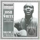Josh White Vol. 3 (1935-1940)
