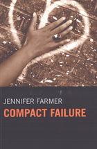 Compact Failure