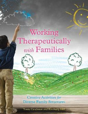Working Therapeutically with Families