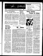 Berkeley Barb, Berkeley Barb, Vol. 2 no. 11, March 18, 1966