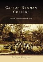Campus History, Carson-Newman College