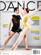Dance Magazine, Vol. 85, no. 10, October, 2011