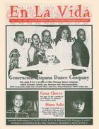 En La Vida, no. 7, January 1997