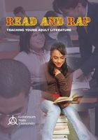 Read & Rap: Teaching Young Adult Literature, Class 10, Drama: Bringing Literature to Life