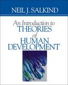 Encyclopedia of Human Development, vol. 2
