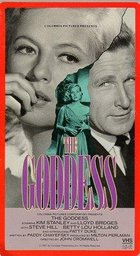 The Goddess (1958): Shooting script