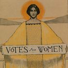 Online Biographical Dictionary of the Woman Suffrage Movement in the United States: Introduction