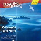 Flötenspiel: Flute Music