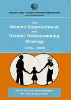 The Women Empowerment and Gender Mainstreaming Strategy, 1996-2000
