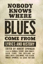 Coolidge's Blues: African American Blues Songs on Prohibition, Migration, Unemployment, and Jim Crow