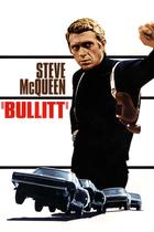 Bullitt (1968): Shooting script