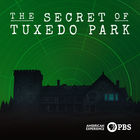 American Experience, Season 30, Episode 2, The Secret of Tuxedo Park