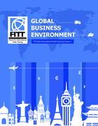 Global Business Environment: Trade Finance