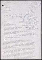 Letter from Anthony Parsons to the FCO, December 24, 1978