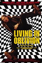 Living in Oblivion (1995): Shooting script