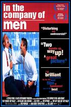 In the Company of Men (1997): Shooting script