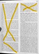 Biographical Sketch of Sarah Mapps Douglass