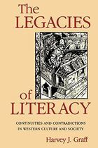 The Legacies of Literacy