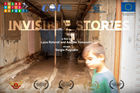 Storie Invisibili = Invisible Stories