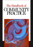 Chapter 13: Participatory Methods in Community Practice: Popular Education and Participatory Rural Appraisal
