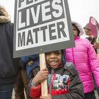 Flint, Michigan (Photo Essay)