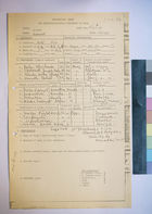 1-19-84 Information Sheets