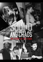 Sound & Chaos: The Story of BC Studio