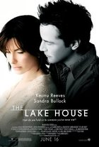 The Lake House (2006): Continuity script