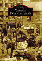 Images of America, Canton Entertainment
