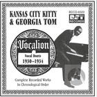 Kansas City Kitty & Georgia Tom (1930-1934)