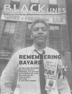New Books Highlight Life of Black, Gay Pioneer Bayard Rustin