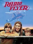Radio Flyer (1992): Shooting script
