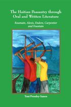 The Haitian Peasantry through Oral and Written Literature