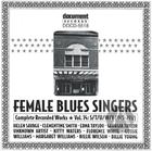 Female Blues Singers Vol. 14 S/T/U/W/Y (1923-1932)