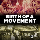 Independent Lens, Season 18, Episode 7, Birth of a Movement: The Battle Against American's First Blockbuster