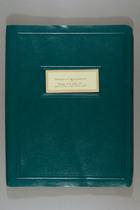 Moslem East Workshop, 17 April - 18 May 1959