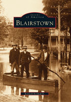 Images of America, Blairstown