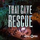 NOVA, Season 45, Episode 15, Thai Cave Rescue