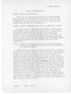 Compulsory Contributions, May 15, 1947