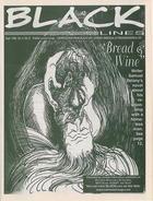 BLACKlines, Vol. 4 no. 8, September 1999