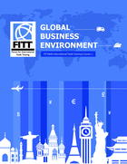 Global Business Environment: Global Trader, Global Business
