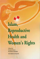 Islam, Reproductive Health, and Women's Rights: Report of Proceedings on the Regional Workshop