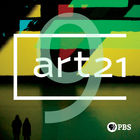 Art 21: Art in the Twenty-First Century, Season 9, Episode 3, San Francisco Bay Area