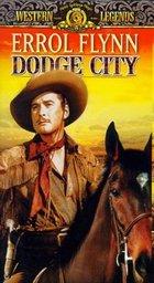 Dodge City (1939): Shooting script